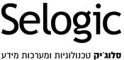 """סולוג'יק מחשוב ופתרונות תקשורת בע""""מ"""